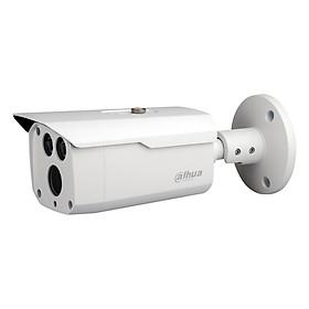 Camera Dahua HAC-HFW1200DP-S4 2.0 Megapixel - Hàng Nhập Khẩu
