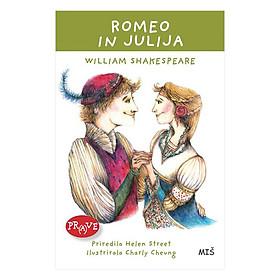Romeo In Julija