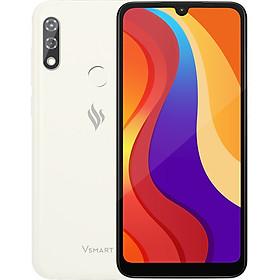 Điện thoại Vsmart Star 4 (3GB/32GB) - Hàng Chính Hãng
