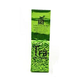 Trà xanh Tân Cương – Trà Đinh Hảo Hạng