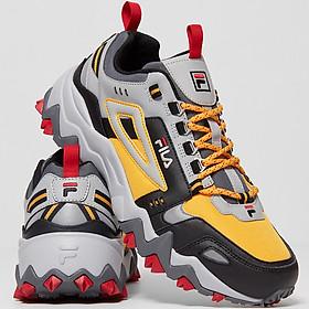 Giày thể thao Nam Fila 1JM00649-703-0