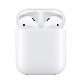 Tai Nghe Bluetooth Không Dây Apple AirPods 1