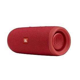 Loa Bluetooth JBL Flip 5-chính hãng