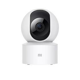 Camera Xiaomi Wifi 360 Mi Home Security Độ Phân Giải Full HD 1080P Đàm Thoại 2 Chiều Cảm Biến Chuyển Động, Chế Độ Chống Trộm - Hàng chính hãng