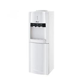 Cây nước nóng lạnh FujiE WD1800E - Hàng chính hãng