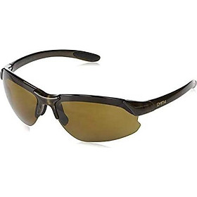 Smith Parallel D Max Sunglass