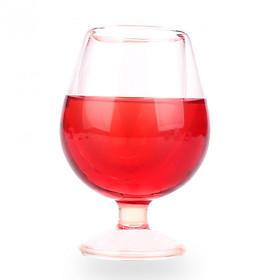 Ly Đựng Rượu Thuỷ Tinh