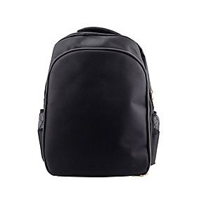 Extra Large Capacity Toiletry Bag with Hanging Hook Cosmetic Bags Makeup Case Beauty Artist Storage Organizer Brush Box