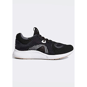 Giày Thể Thao Nữ ADIDAS EDGEBOUNCE CLIMA BC1067 Size US5