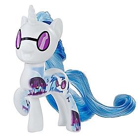 DMF - Ngựa Thiên Thần MLP Dj Pon 3 My Little Pony C2876/B8924