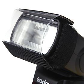 Bộ Lọc Màu Phổ Quát Đèn Flash Godox CF-07 Cho Canon Nikon