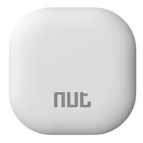 Thiết bị tìm đồ tránh thất lạc Nut 3 Intelligent anti-lost Bluetooth smart device