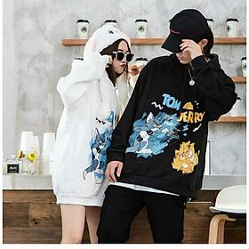 combo 2 áo, Áo hoodie đôi, hoodie cặp, áo hoodie nam , áo hoodie nữ , áo khoác áo hoodie cặp đôi nam nữ mặc đều được