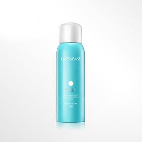Xịt khoáng HA phục hồi dưỡng ẩm Hyaluronic Acid Repair Moisturizing Spray LUCENBASE