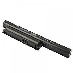 Pin dùng cho laptop Sony Vaio VPC-EE - Pin laptop sony vaio