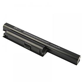 Pin thay thế dành cho Laptop Sony Vaio SVE14126CVP