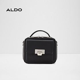 Túi đeo chéo công sở nữ ALDO ELLANE