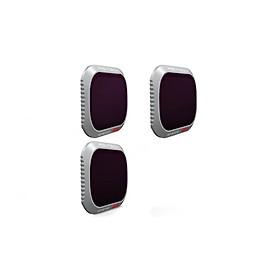 Combo 3 super lens filter ND 128 256 1000 mavic 2 pro - professional – PGYtech - hàng chính hãng