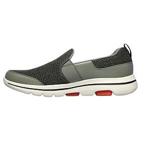 Giày thể thao Nam Skechers GO WALK 5 216017-1