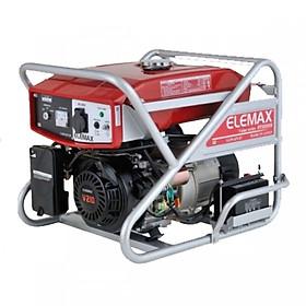Máy phát điện Elemax SV2800 | 2,3 KVA | Japan, có sẵn, mới 100%, hôm nay