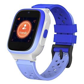 Đồng hồ định vị trẻ em Smart Hero 4G -  Chính Hãng