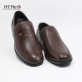 giày tăng chiều cao dd20 HT NEO