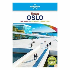 Pocket Oslo 1Ed.