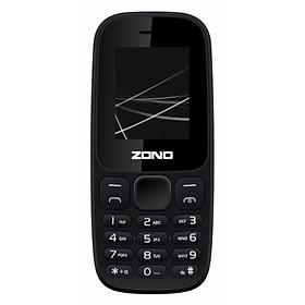 Điện Thoại Di Động GSM Zono N105 - Hàng Nhập Khẩu
