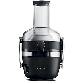 Máy Ép Trái Cây Philips HR1916 (900W)
