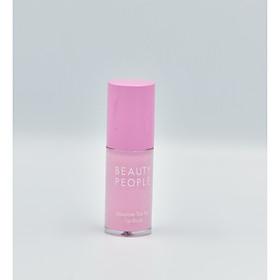 Má hồng trang điểm dạng kem tiện lợi BEAUTY PEOPLE Absolute Tok Tok Tip Blusher 6.5g