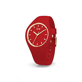 Đồng hồ Nữ dây silicone ICE WATCH 016263