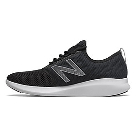 Giày Thể Thao Nữ New Balance WCSTLSG4  BLACK-1
