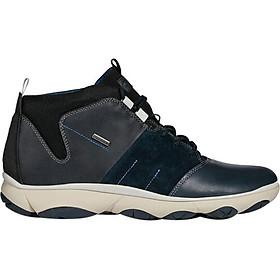 Giày Sneakers Nam GEOX U NEBULA 4X4ABX A NAVY
