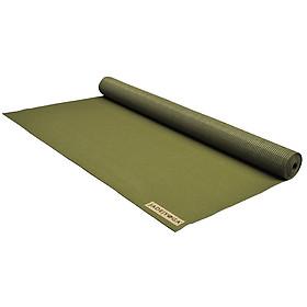 Thảm Yoga du lịch Jade Voyager - 1.5 mm