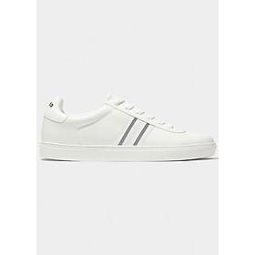 Giày Sneakers Unisex SHONDO SND201