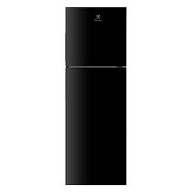 Tủ Lạnh Inverter Electrolux ETB2802H-H (255L) - Hàng chính hãng