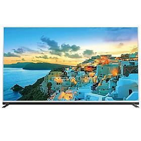 Smart Tivi Toshiba 65 inch 65U9750, 4K Android - Hàng Chính Hãng