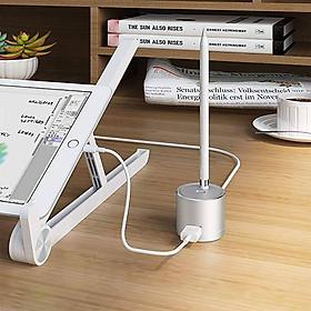 Dock/ Đế sạc nhôm dành cho Apple Pencil 1 - Apple Pencil 1 Holder