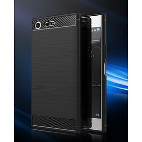 Ốp lưng Sony XZ Premium Likgus Amor chống sốc tốt - Hàng chính hãng