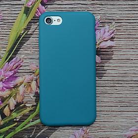 Ốp lưng dẻo Dada chống sốc chống bám bẩn cho iPhone 7/ 8/ SE 2020 - Hàng chính hãng