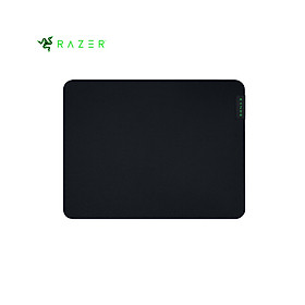 Razer Goliathus V3 Gaming Mouse Pad Soft High-Density Rubber Foam Gaming Mouse Mat Anti-Slip Mouse Pad 3XL 1200*550*4mm