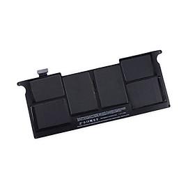 Pin cho Macbook Air 11 inch A1370 ( 2010 )
