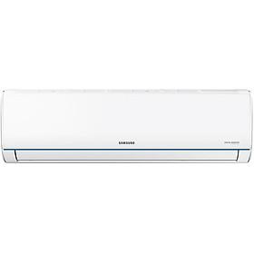 Máy lạnh Inverter Samsung AR12TYHQASINSV (1.5HP) - Hàng chính hãng - Chỉ giao tại HCM