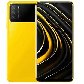 Điện thoại Xiaomi POCO M3 - HÀNG CHÍNH HÃNG