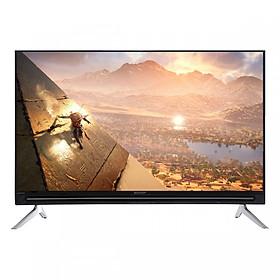 """Smart Tivi Sharp Full HD 40 inch LC-40SA5500X giá chỉ còn <strong class=""""price"""">4.469.000đ</strong>"""