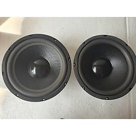 Loa siêu bass 20, hàng chính hãng HongKy, có chất âm cực mạnh, chắc, mang lại âm thanh chất lượng cao