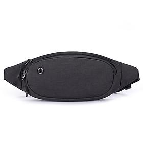 Túi bao tử thời trang tiện dụng cho thể thao ngoài trời
