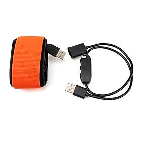 Ống kính máy ảnh SVBONY USB chống sương mù phụ kiện máy ảnh tiện dụng