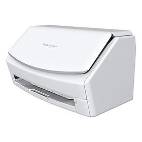 Máy quét tài liệu Fujitsu iX1500 hàng chính hãng