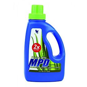 Nước tẩy rửa đa công dụng Forever Aloe MPD (#307)